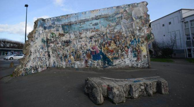 La Madeleine – Champ-de-Mars, un quartier entre futur et passé